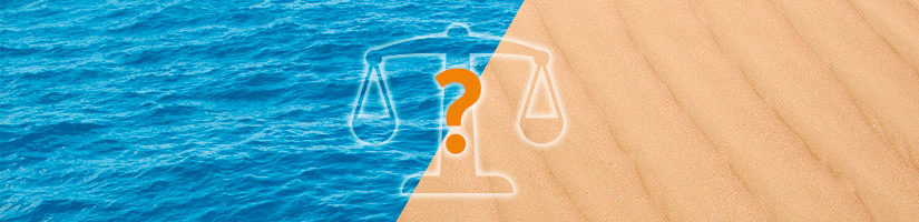 When should I choose SLE or SPE for sample cleanup?