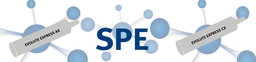 When should  I choose a mixed-mode SPE?